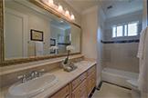 763 Florales Dr, Palo Alto 94306 - Bathroom 4 (A)