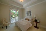 763 Florales Dr, Palo Alto 94306 - Bedroom 2 (A)