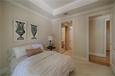 763 Florales Dr, Palo Alto 94306 - Bedroom 2 (B)