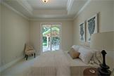 763 Florales Dr, Palo Alto 94306 - Bedroom 2 (C)