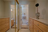 763 Florales Dr, Palo Alto 94306 - Bedroom 2 Closet (A)
