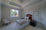 763 Florales Dr, Palo Alto 94306 - Bedroom 3 (A)