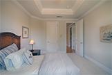 763 Florales Dr, Palo Alto 94306 - Bedroom 3 (B)