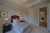763 Florales Dr, Palo Alto 94306 - Bedroom 3 (C)