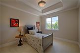 763 Florales Dr, Palo Alto 94306 - Bedroom 4 (A)