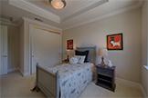 763 Florales Dr, Palo Alto 94306 - Bedroom 4 (B)