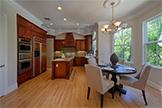 763 Florales Dr, Palo Alto 94306 - Breakfast Area (A)