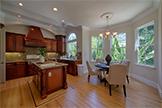 763 Florales Dr, Palo Alto 94306 - Breakfast Area (B)