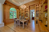 763 Florales Dr, Palo Alto 94306 - Dining Room (A)