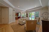 763 Florales Dr, Palo Alto 94306 - Family Room (C)