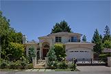 763 Florales Dr, Palo Alto 94306 - Florales Dr 763