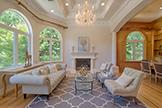763 Florales Dr, Palo Alto 94306 - Living Room (A)