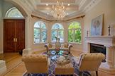 763 Florales Dr, Palo Alto 94306 - Living Room (B)