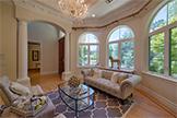 763 Florales Dr, Palo Alto 94306 - Living Room (C)