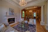 763 Florales Dr, Palo Alto 94306 - Living Room (D)