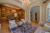 763 Florales Dr, Palo Alto 94306 - Living Room (E)