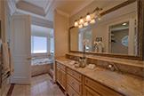 763 Florales Dr, Palo Alto 94306 - Master Bath (A)