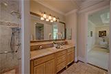 763 Florales Dr, Palo Alto 94306 - Master Bath (C)