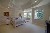 763 Florales Dr, Palo Alto 94306 - Master Bedroom (A)