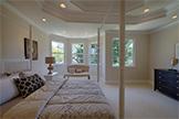 763 Florales Dr, Palo Alto 94306 - Master Bedroom (B)