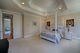 763 Florales Dr, Palo Alto 94306 - Master Bedroom (D)
