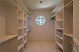 763 Florales Dr, Palo Alto 94306 - Master Closet (A)
