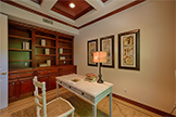 763 Florales Dr, Palo Alto 94306 - Office (B)