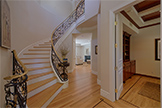 763 Florales Dr, Palo Alto 94306 - Stairs (A)