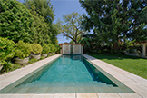 763 Florales Dr, Palo Alto 94306 - Swimming Pool (A)