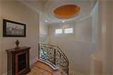 763 Florales Dr, Palo Alto 94306 - Upstairs Landing (A)
