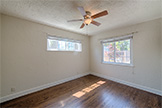 1932 Foxworthy Ave, San Jose 95124 - Bedroom 2 (A)