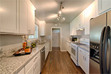 1932 Foxworthy Ave, San Jose 95124 - Kitchen (A)