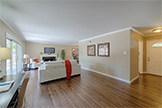 1932 Foxworthy Ave, San Jose 95124 - Living Room (C)
