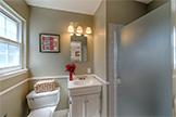 1932 Foxworthy Ave, San Jose 95124 - Master Bath (A)
