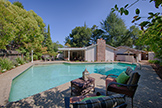 170 Frederick Ct, Los Altos 94022 - Backyard (B)