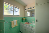 170 Frederick Ct, Los Altos 94022 - Bathroom 2 (A)