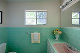 170 Frederick Ct, Los Altos 94022 - Bathroom 2 (B)