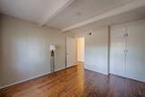 Bedroom 2 (C) - 170 Frederick Ct, Los Altos 94022