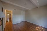 Bedroom 2 (D) - 170 Frederick Ct, Los Altos 94022