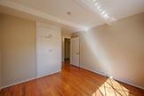 Bedroom 3 (C) - 170 Frederick Ct, Los Altos 94022