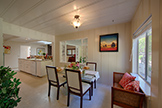 170 Frederick Ct, Los Altos 94022 - Breakfast Area (B)