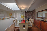170 Frederick Ct, Los Altos 94022 - Dining Room (C)