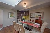 Dining Room (D) - 170 Frederick Ct, Los Altos 94022