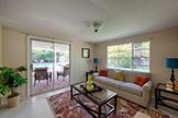 Family Room (A) - 170 Frederick Ct, Los Altos 94022