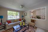 Family Room (B) - 170 Frederick Ct, Los Altos 94022