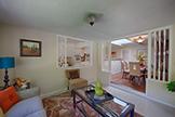 Family Room (C) - 170 Frederick Ct, Los Altos 94022