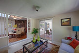Family Room (D) - 170 Frederick Ct, Los Altos 94022