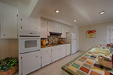 170 Frederick Ct, Los Altos 94022 - Kitchen (B)
