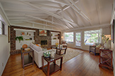 170 Frederick Ct, Los Altos 94022 - Living Room (A)
