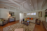 170 Frederick Ct, Los Altos 94022 - Living Room (C)